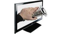 VZ-C3D Visualizer – первая документ-камера с поддержкой 3D