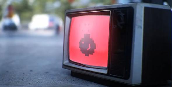 Мировая премьера 3D-комедии «Пиксели» назначена на 17 мая 2013 года