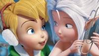 «Феи: Тайна Зимнего леса»: интересные факты о 3D-мульте
