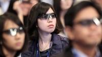 3D-контент WealthTV на сервисе Yabazam: YouTube 3D-реклама