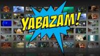 Онлайн 3D-видео от Yabazam: теперь для 3D-ТВ Samsung и LG