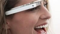 Apple запатентовала технологию для надеваемых 3D-дисплеев