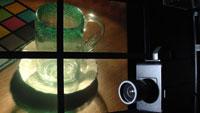 Стерео 3D HDR фото и видео: снять всё и увидеть ещё больше