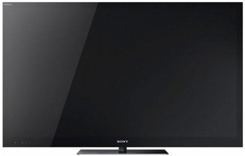 В прошлом году Sony объявила о патентировании ряда технологий, связанных с реализаций HDR в новых моделях LED-телевизоров Bravia