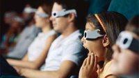 3D-мульты от Disney: изменение графика релизов