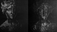 Изобретена бумага для печати трехмерных изображений
