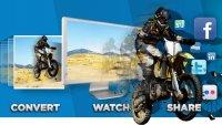 3DTV: прямой доступ к 3D-контенту с мобильного