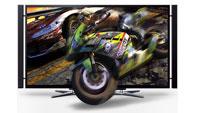 "84"" ЖК-ТВ Sony BRAVIA KD-84X9005 с поддержкой 3D и 4K"