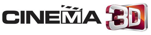 3D-игры на базе сенсора Xtion PRO для телевизоров LG CINEMA 3D