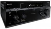 Sony STR-DA5800ES: 4K, стерео 3D и 9.2-канальный звук
