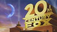 Киностудия DreamWorks Animation сменила дистрибьютора