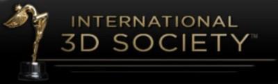International 3D Society и 3D@Home создали новое объединение