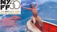 3D-фильм «Жизнь Пи» откроет фестиваль New York Film