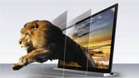 Медиаплеер LG SP820: превратите любой телевизор в «умный» 3D-ТВ
