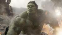 3D-лента «Мстители» выйдет на дисках Blu-ray 3D