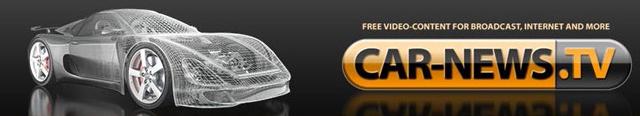 Тест-драйвы автомобилей на YouTube 3D
