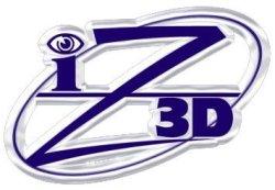 Компания iZ3D прекращает свою деятельность
