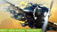 Quadro K5000 и Tesla K20: новый NVIDIA Maximus на архитектуре Kepler