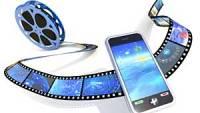 MPEG представила новый стандарт видео H.265