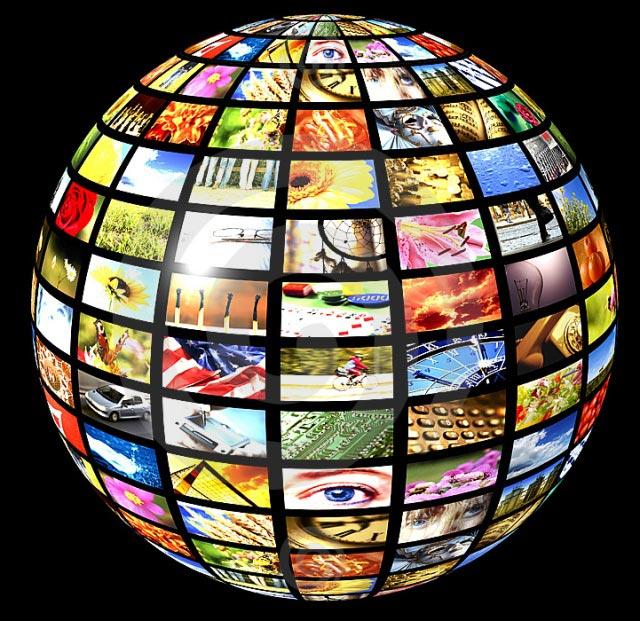 MPEG создала проект стандарта H.265 для мобильных устройств и социальных сетей