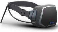 Надеваемые 3D-дисплеи – будущее игровой индустрии?