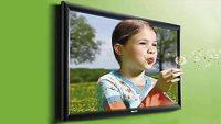 Phereo 3D Photo: доступ к 3D-фотографиям с «умных» ТВ от Samsung
