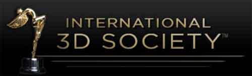 Во время 3D Entertainment Summit будет представлена лента от International 3D Society «Твой Мир в 3D»
