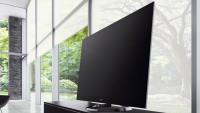 "65"" Full LED 3D-телевизор Sony BRAVIA KDL-HX95"