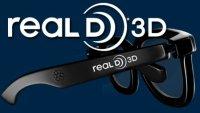 «Кино Экспо»: технология RealD и развитие стерео 3D-рынка