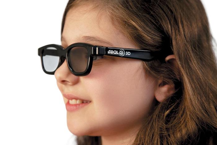 Роберт Мейсон о 3D-тенденциях и развитии рынка
