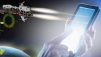Новые мобильные автостерео 3D-дисплеи MasterImage 3D