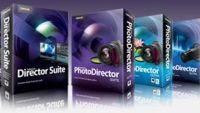 PowerDirector 11: новые инструменты для работы с 3D-видео