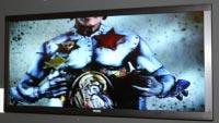 IFA 2012: автостереоскопические 3D Smart LED-ТВ от Vestel