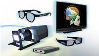 Технология RealD BlueLine – теперь с поддержкой AMD FirePro