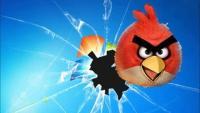 Angry Birds 3D – теперь и для Nintendo 3DS