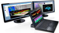 Мобильные рабочие станции Dell Precision M4700 и M6700 уже в России