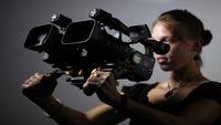 Nano Rig и другие системы Stereotec для стерео 3D-съёмки