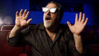 Джон Ландау о «Титанике» на Blu-ray 3D и сиквелах «Аватара»