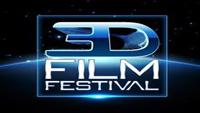 Ежегодный кинофестиваль 3D Film Festival пройдет в США