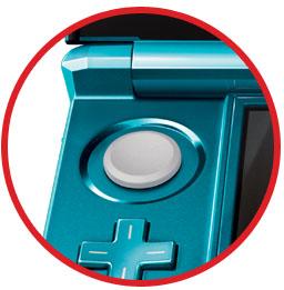 Nintendo 3DS в помощь покупателю