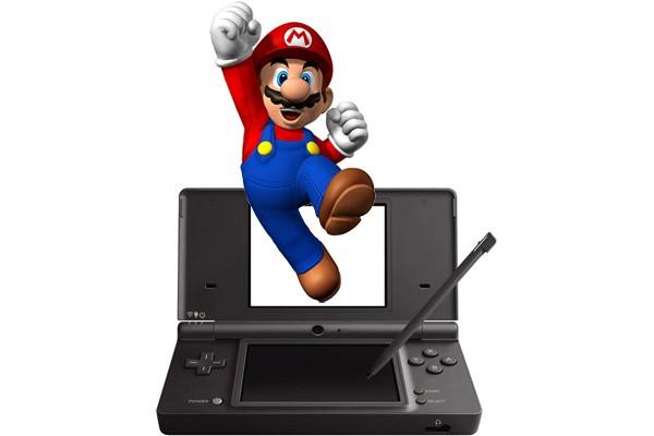 Nintendo 3DS в помощь покупателю Стереоконсоль Nintendo 3DS
