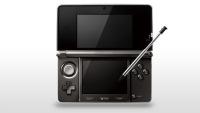 В помощь покупателю: мегаобзор Nintendo 3DS