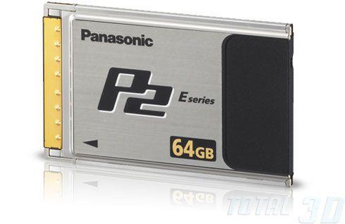 Vegas Pro 12 обеспечивает поддержку множества форматов с разных моделей видеокамер, включая Panasonic P2 AVC-Intra и DVCPRO