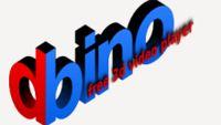 Бесплатный стерео 3D-плеер Bino под Linux обновился до версии 1.4.1