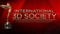 """Прогнозы: """"более сорока 3D-событий в 2013 году"""""""