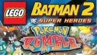 Обзор игр для Nintendo 3DS: выпуск 4