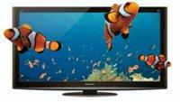 Аналитика: спрос на 3D-технику растёт с продажами телевизоров