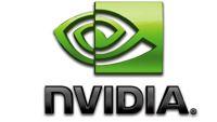 NVIDIA CUDA 5: новые возможности для распараллеленных вычислений