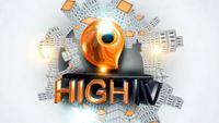Спутниковые 3D-каналы, доступные для просмотра в Европе