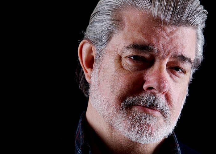 Джордж Лукас (George Lucas) о продолжении фильма «Звездные войны» (Star Wars)